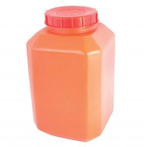 Can nhựa 20 lít