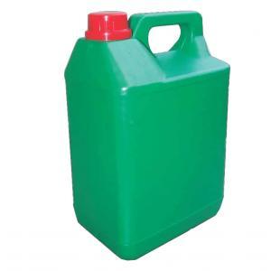 Can nhựa 5 L