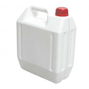 Can nhựa 5 lít
