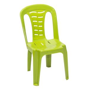 Ghế dựa nhỏ
