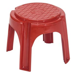 Ghế tròn