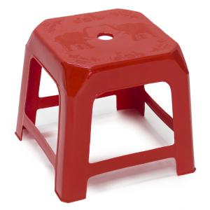 Ghế vuông song tượng